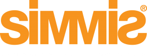 LOGO-SIMMIS-oranjewit